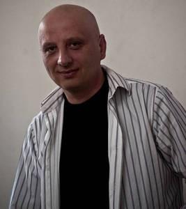 Marek Miedziński
