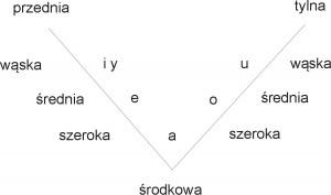 trójkąt-samogłoskowy2