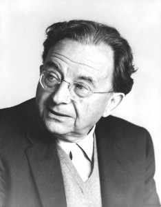 Erich-Fromm