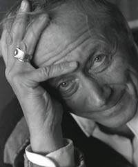 Eugeniusz Jewtuszenko