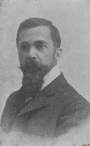 JanLemanski