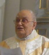 Konrad Rrudnicki