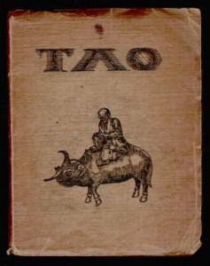 Lao-Tse4