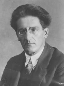 Józef Ozimiński2