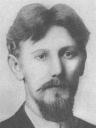 Jan_Lorentowicz_(1868-1940)