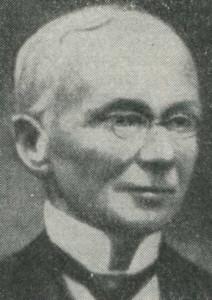 Karol Hoffman2